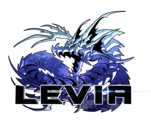 LEVIA.LCC